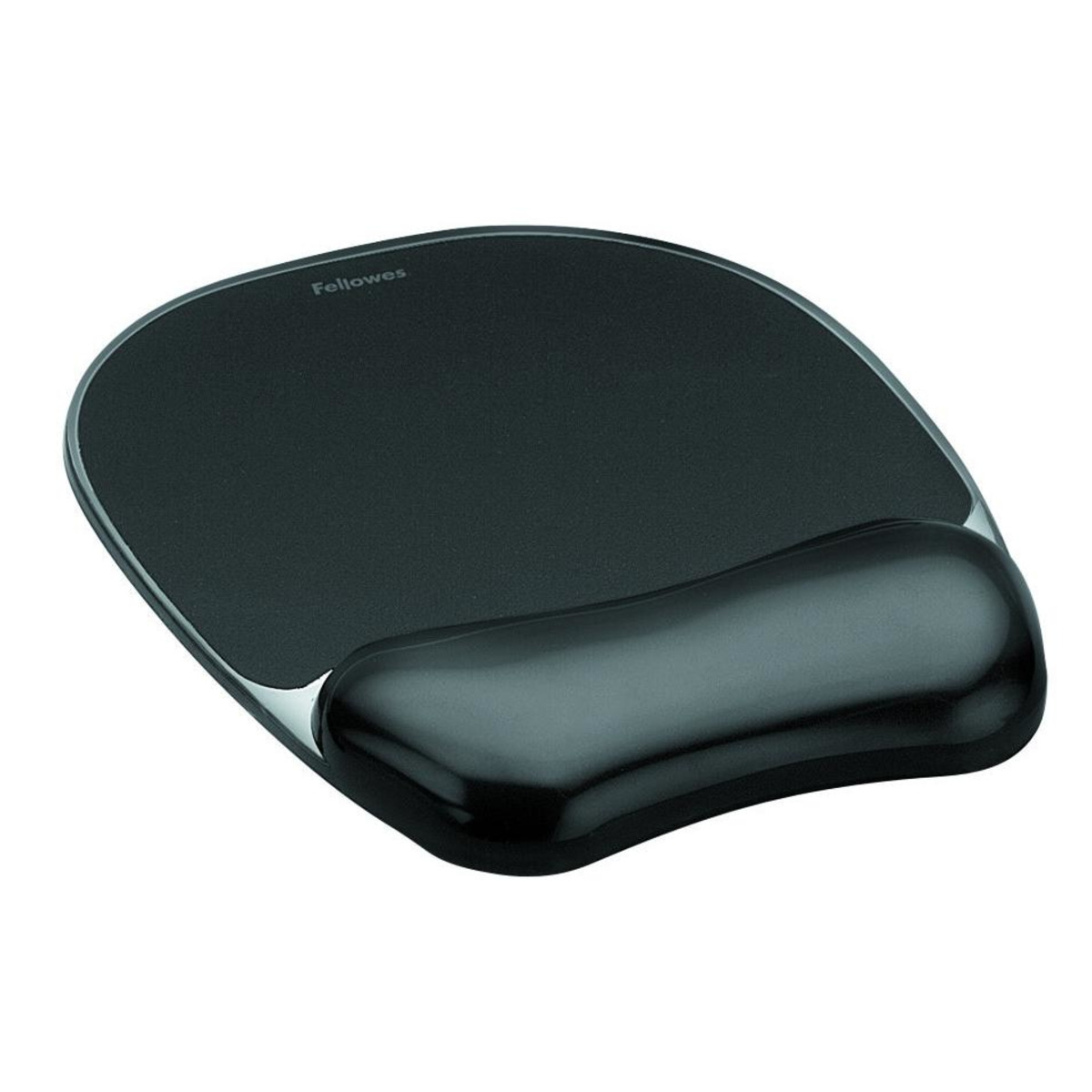 0043859527175-fellowes-tappetini-per-mouse-mousepad-gelcrystals-supp-polso-ner-nero