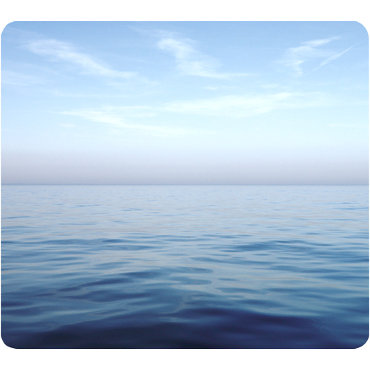 0043859542826-fellowes-tappetini-per-mouse-mousepad-eco-earthseries-oceano-blu