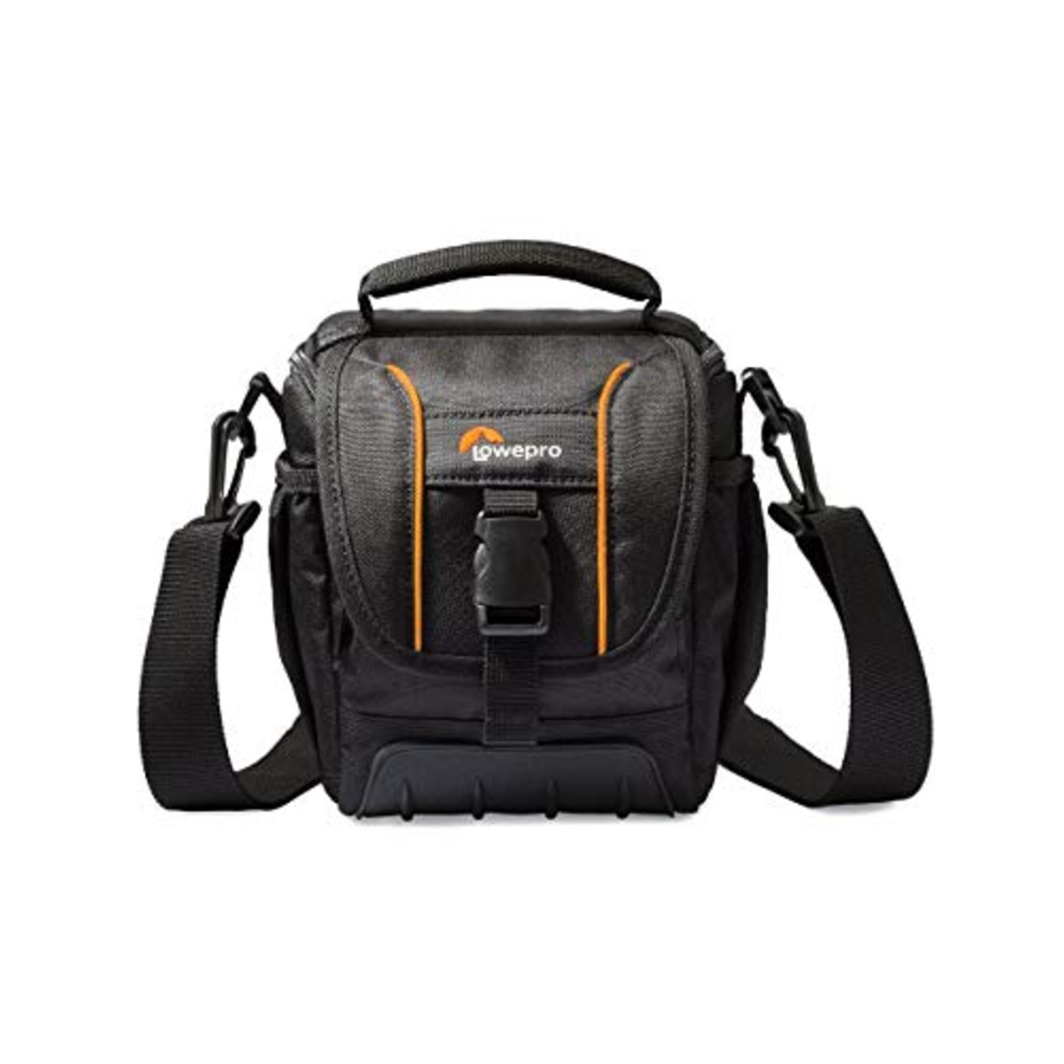 0056035368646-lowepro-adventura-sh-120-ii-custodia-a-fondina-nero