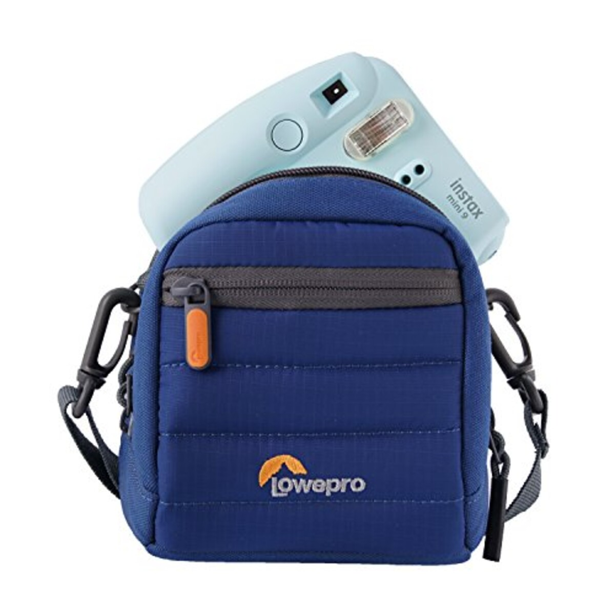 0056035370663-lowepro-tahoe-cs-80-custodia-compatta-blu