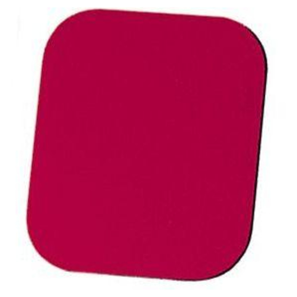 0077511580222-fellowes-58022-tappetino-per-mouse-rosso