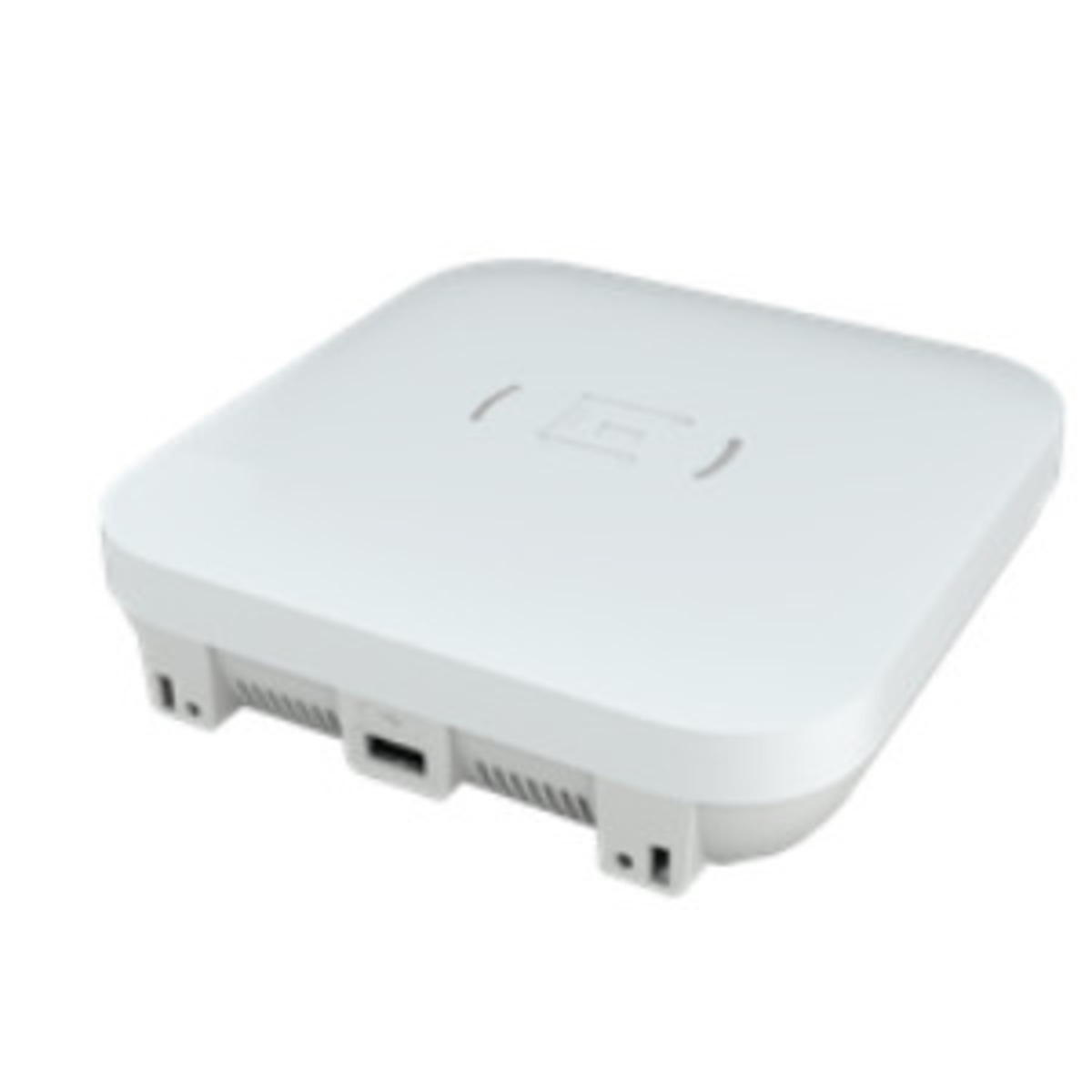 0644728355112-extreme-networks-ap310i-wr-punto-accesso-wlan-867-mbit-s-bianco-supporto-power-o
