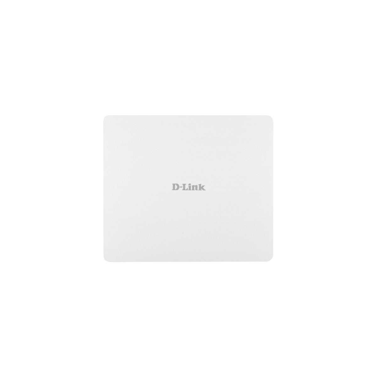 0790069443367-d-link-ac1200-bianco-supporto-power-over-ethernet-poe