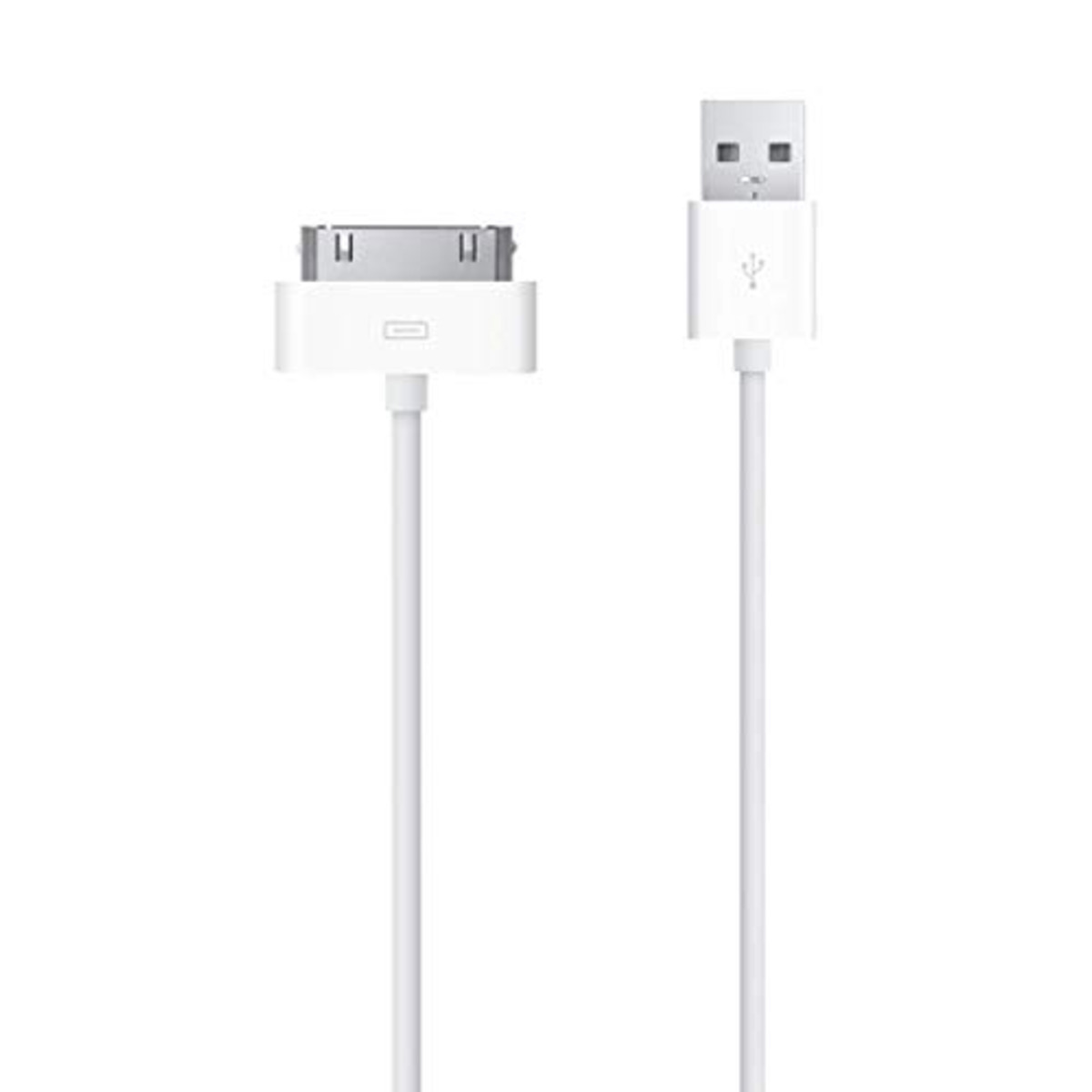 0888462386111-apple-30-pin-usb2-0-cavo-per-cellulare-bianco-usb-a-apple-30-pin