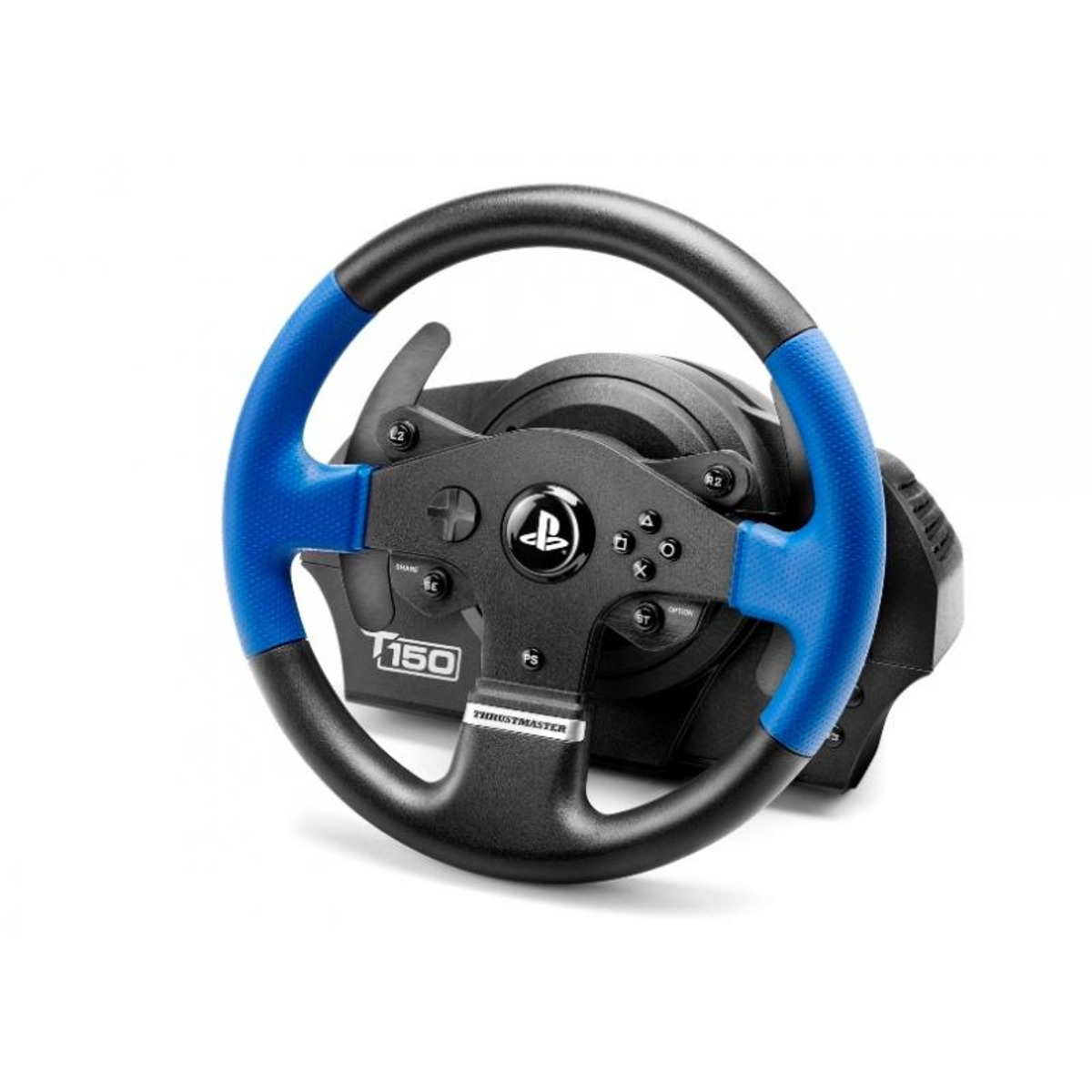 3362934109738-thrustmaster-t150-force-feedback-sterzo-pedali-pc-playstation-4-playstation-3