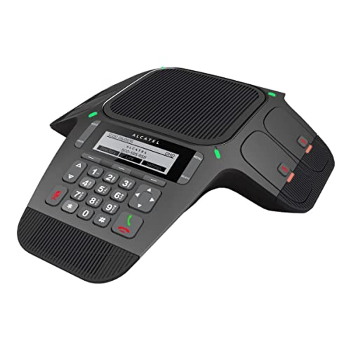 3700601412833-alcatel-telefono-ip-alcatel-conference-ip1850-ce-nero