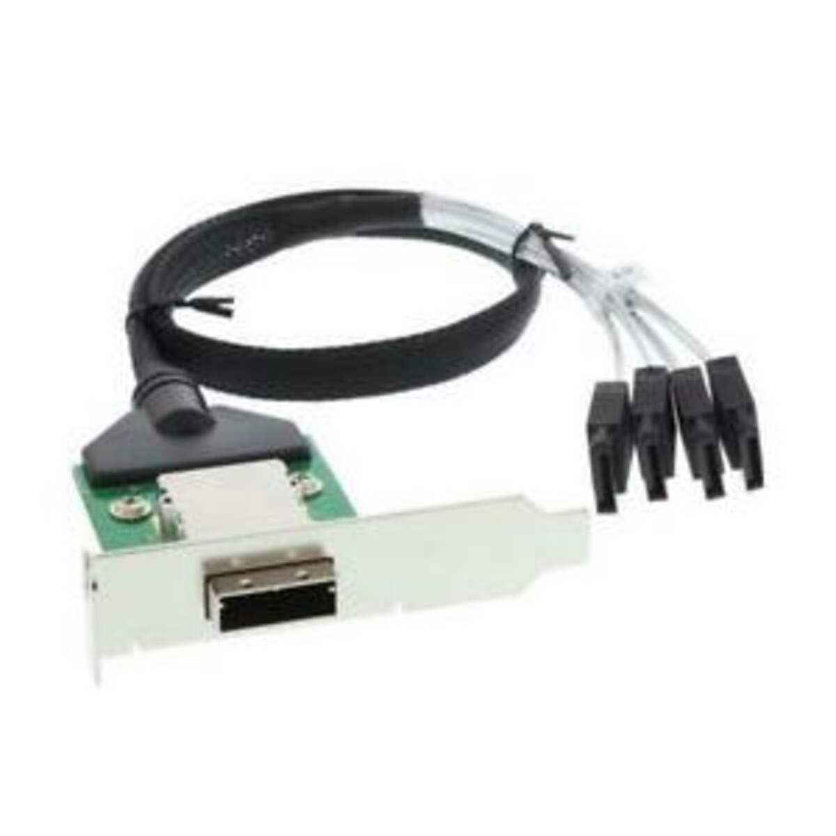 4043718209040-inline-adattatore-sas-su-staffa-pci-low-profile-da-26-pin-mini-sas-sff-8088-es