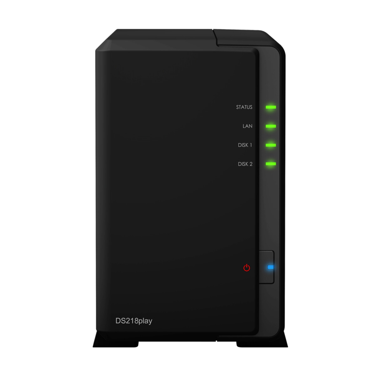 4711174722884-synology-diskstation-ds218play-rtd1296-collegamento-ethernet-lan-compatta-nero-n