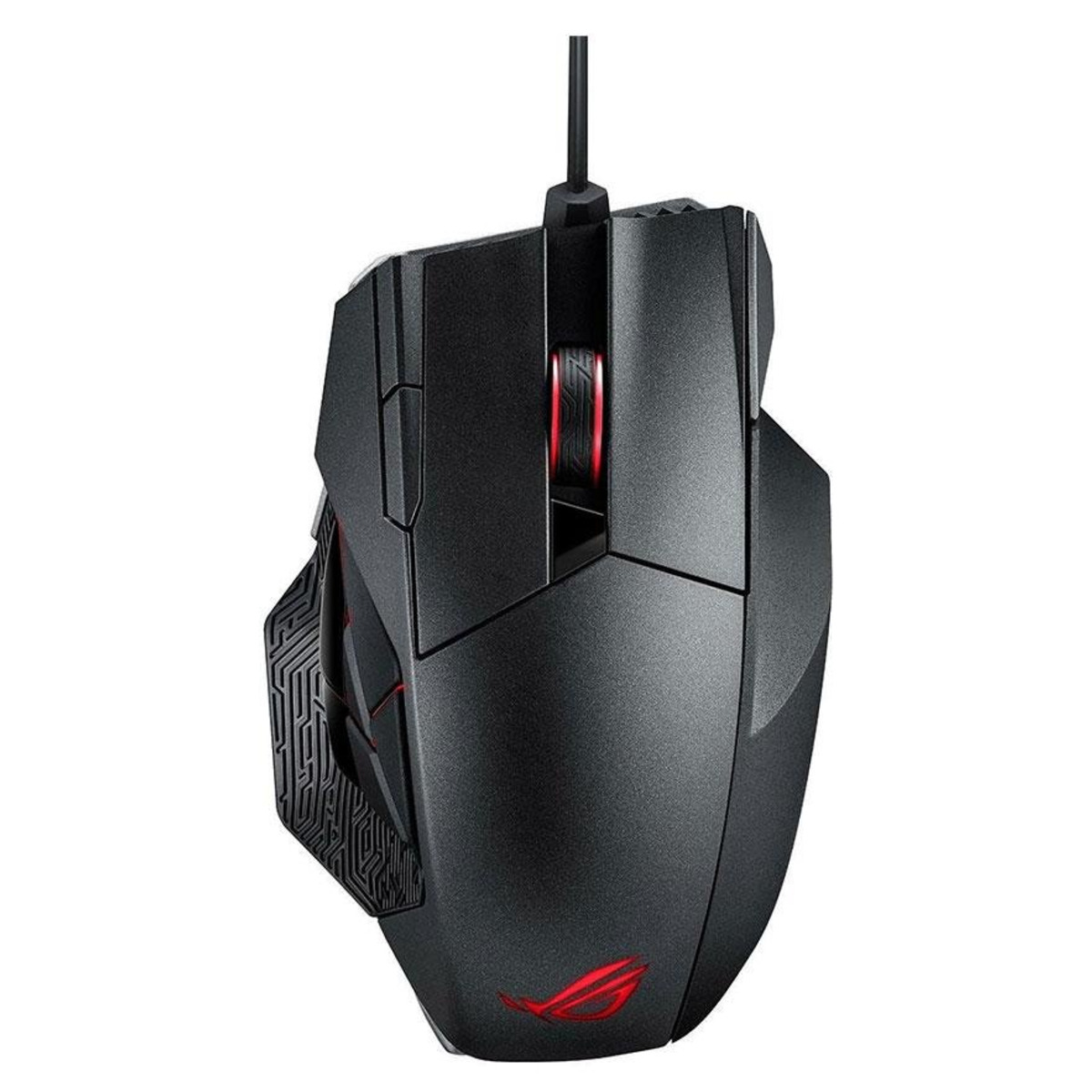 4712900249934-asus-mouse-mouse-gaming-spatha-l701-1a-rog-nero
