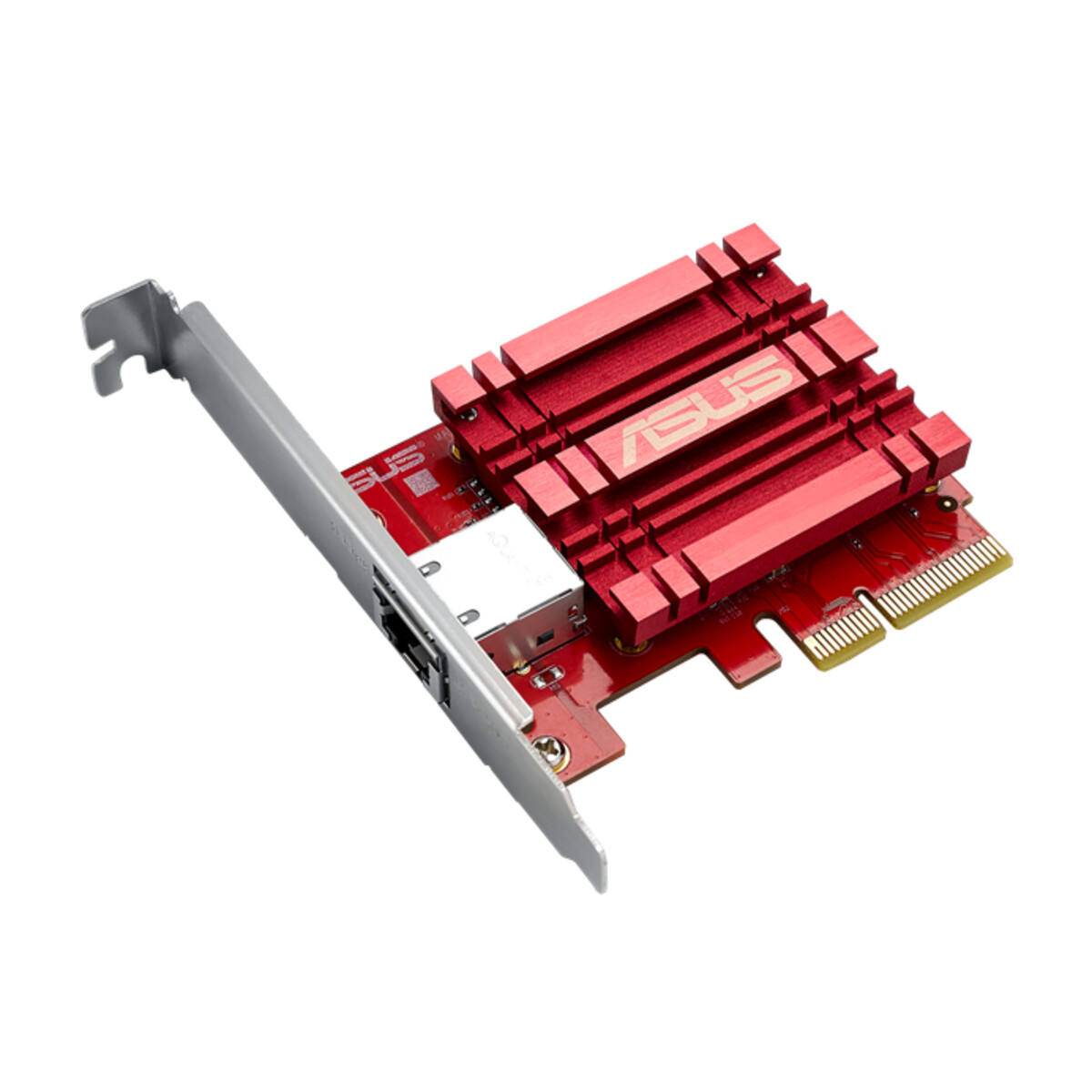 4712900620061-asus-10gbase-t-pci-e-network-adapter