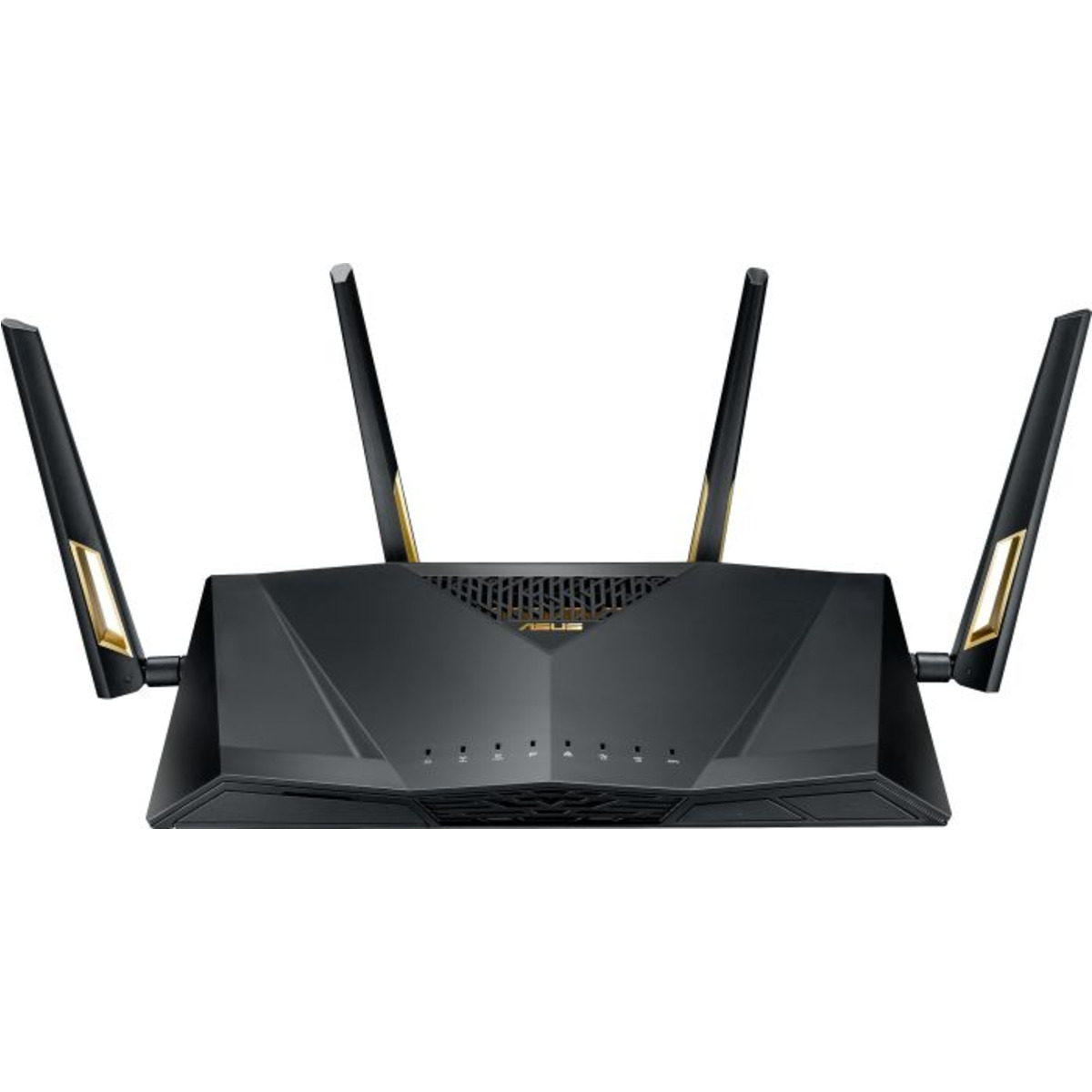 4718017128759-asus-rt-ax88u-router-wireless-dual-band-2-4-ghz-5-ghz-3g-4g-nero