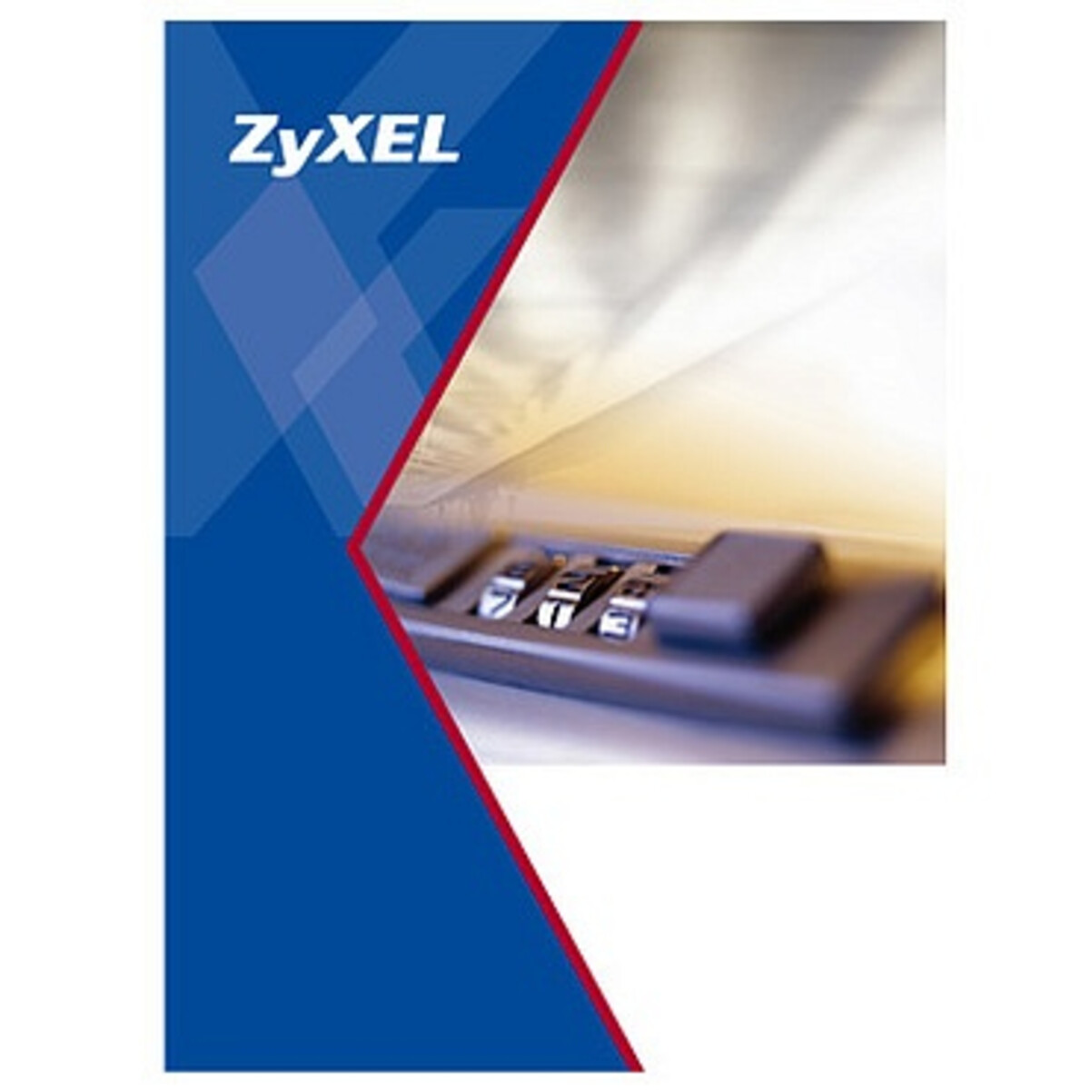 4718937585687-zyxel-2y-application-mgmt-license-f-uag5100-1-licenza-e-download-di-software-el