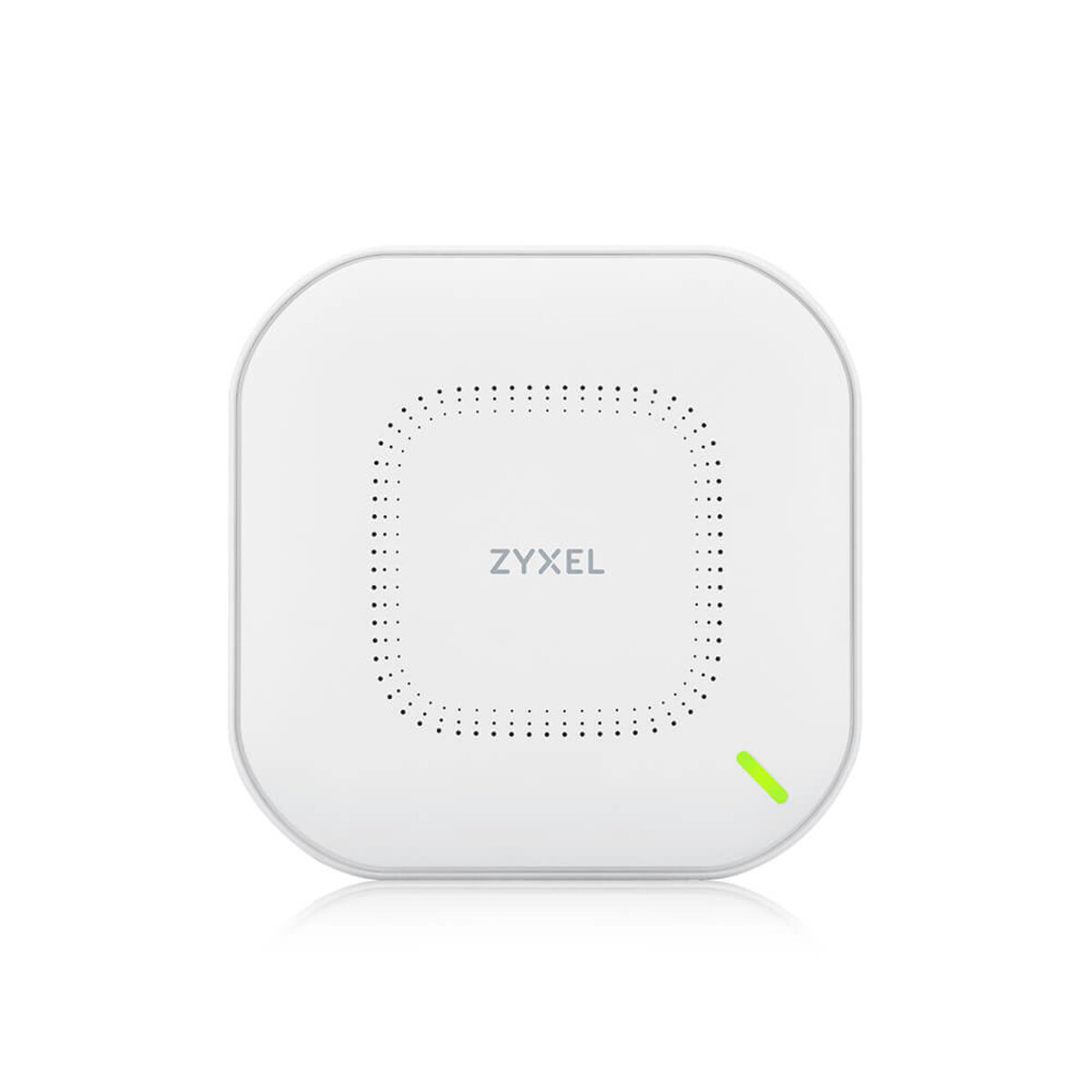 4718937610259-zyxel-nwa110ax-1000-mbit-s-bianco-supporto-power-over-ethernet-poe