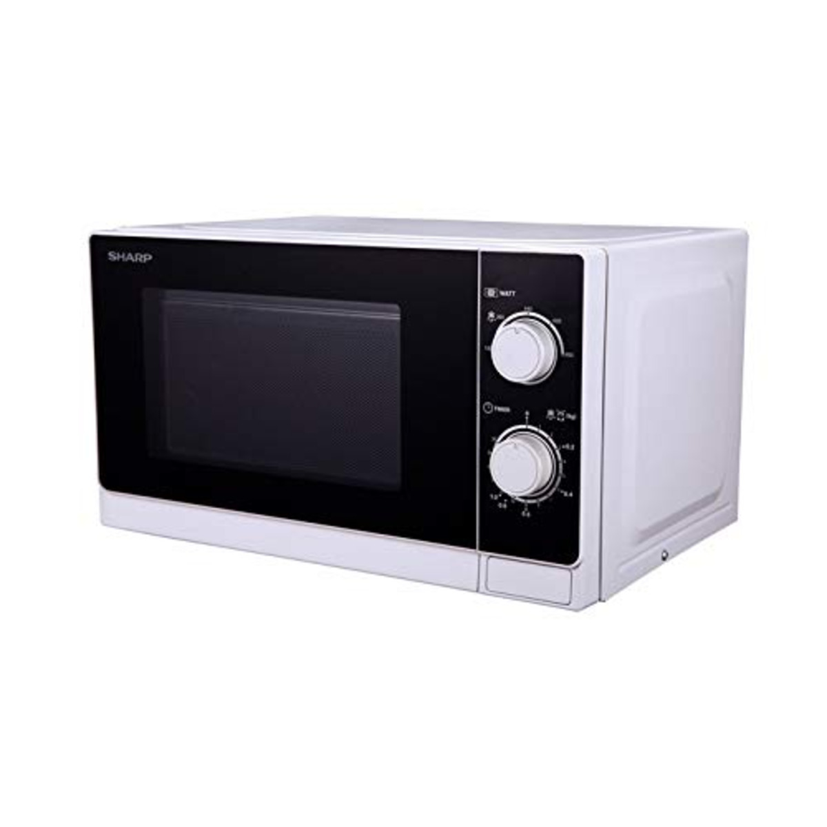 4974019913551-sharp-home-appliances-r-600ww-forno-a-microonde-superficie-piana-microonde-combi