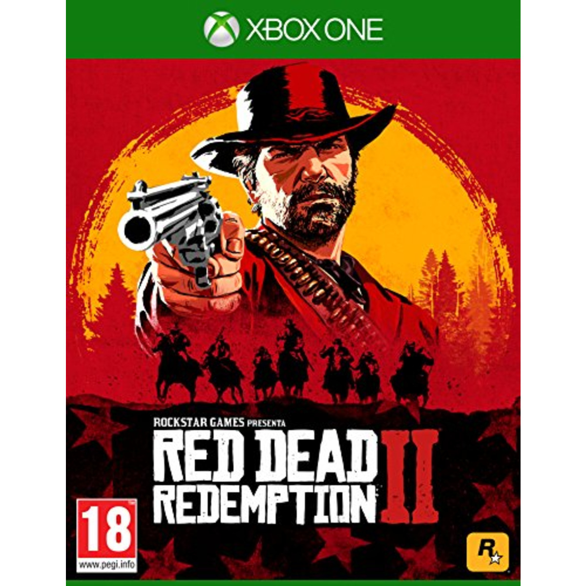 5026555359016-take-two-interactive-red-dead-redemption-2-xbox-one-basic-ita