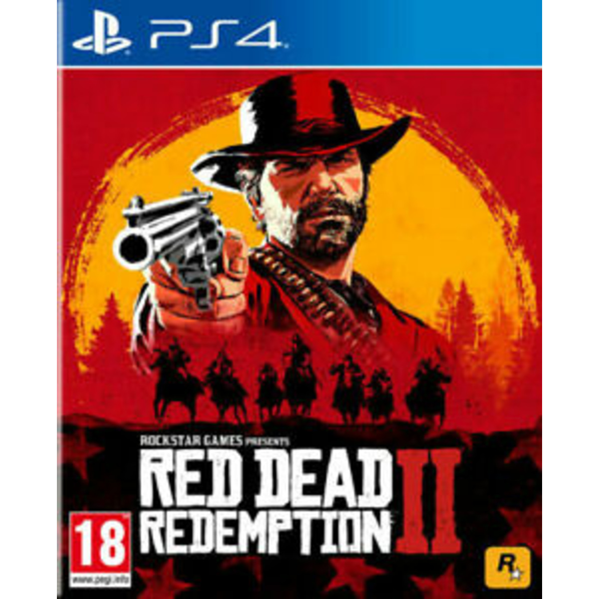 5026555423083-take-two-interactive-red-dead-redemption-2-ps4-playstation-4-basic-ita
