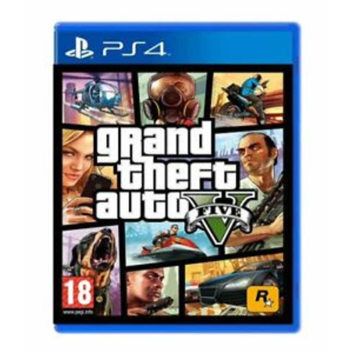 5026555424288-take-two-interactive-grand-theft-auto-v-premium-online-edition-ps4-playstation