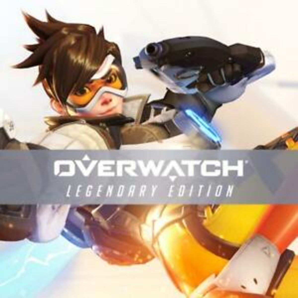 5030917288050-activision-switch-e-software-router-overwatch-legendary