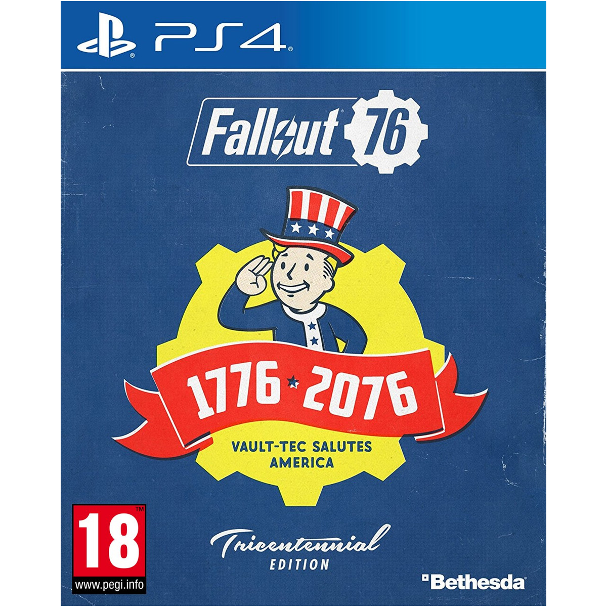 5055856421368-koch-media-fallout-76-tricentennial-edition-ps4-playstation-4-speciale-ita