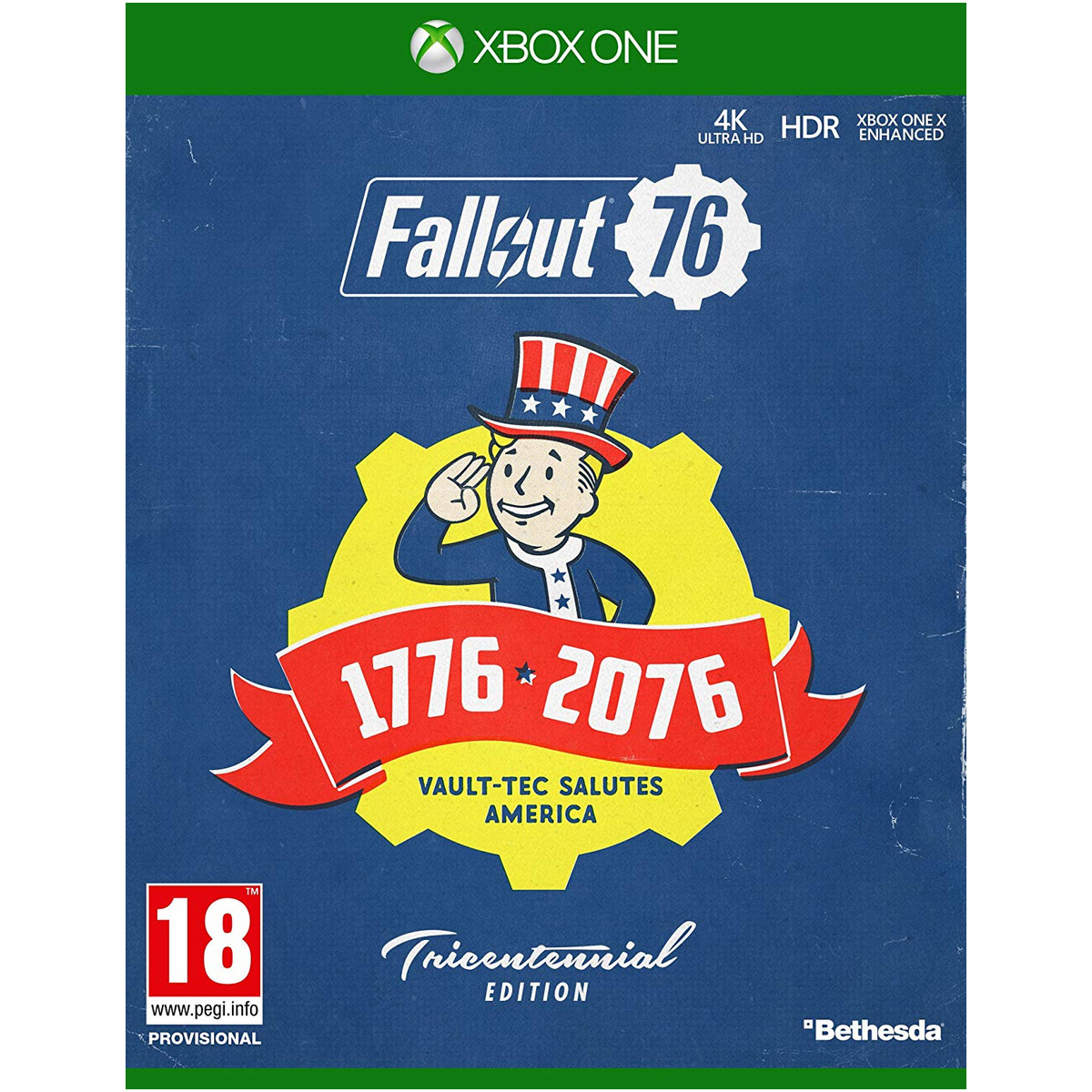 5055856421559-koch-media-fallout-76-tricentennial-edition-xbox-one-speciale-ita