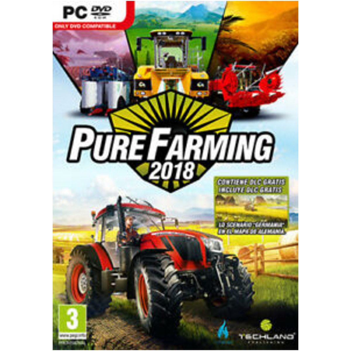 5902385105934-koch-media-pure-farming-2018-pc-day-one-ita