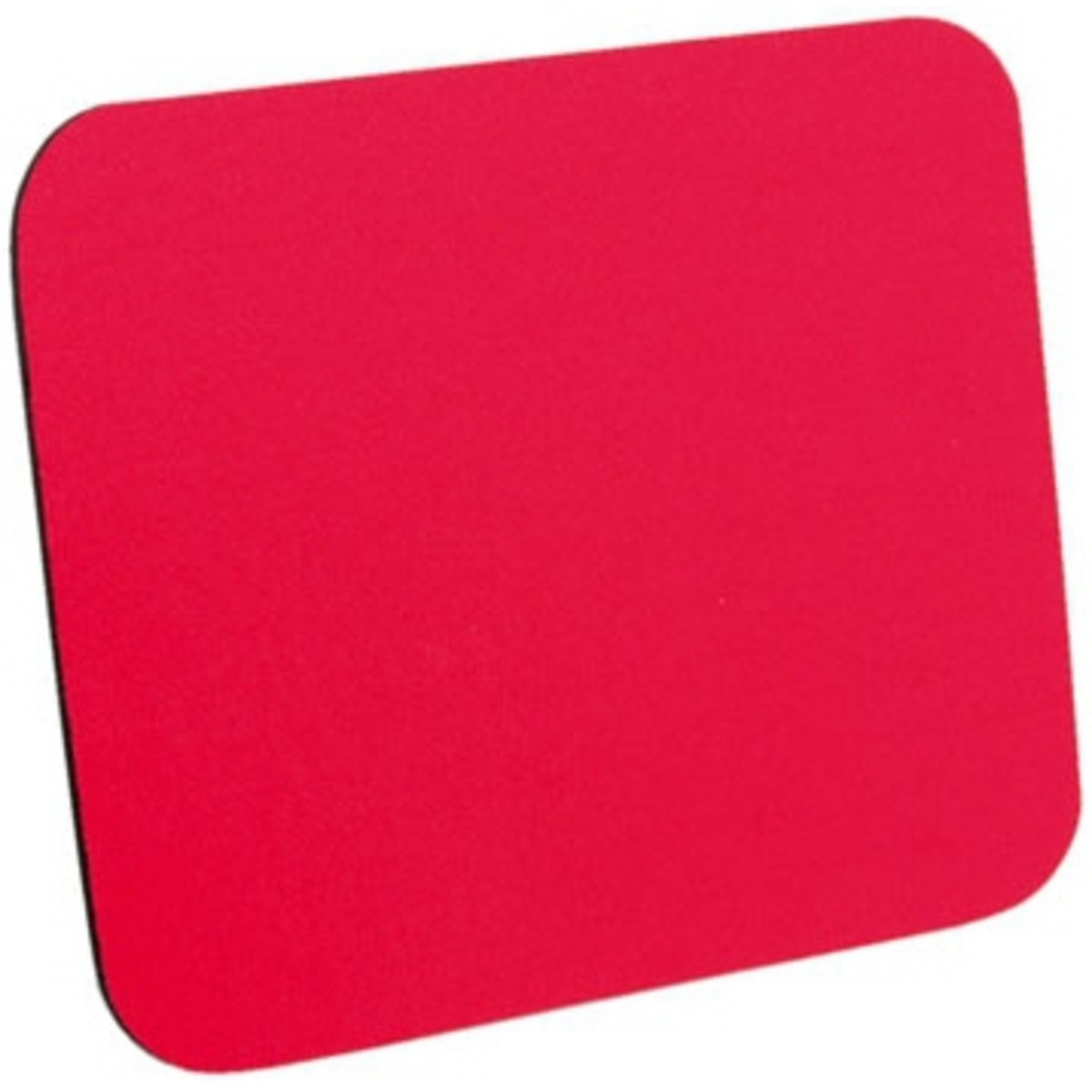 7611990188659-nilox-tappetini-per-mouse-mouse-pad-rosso-rosso