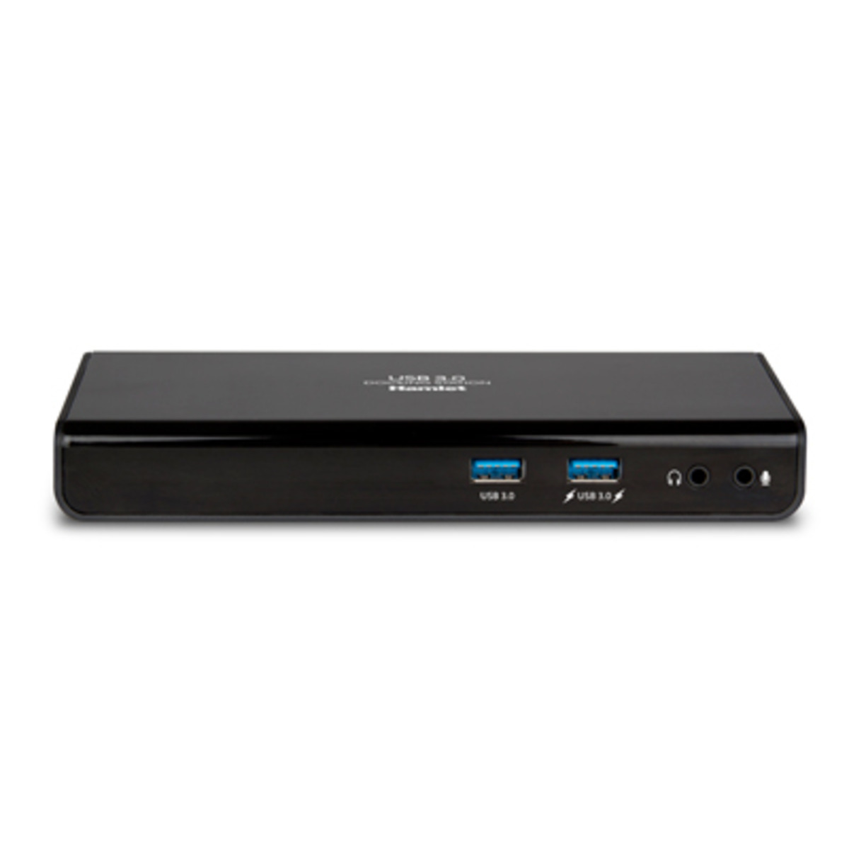 8000130592446-hamlet-docking-station-usb-3-0-dual-display-doppia-connessione-usb-3-0-type-a-e