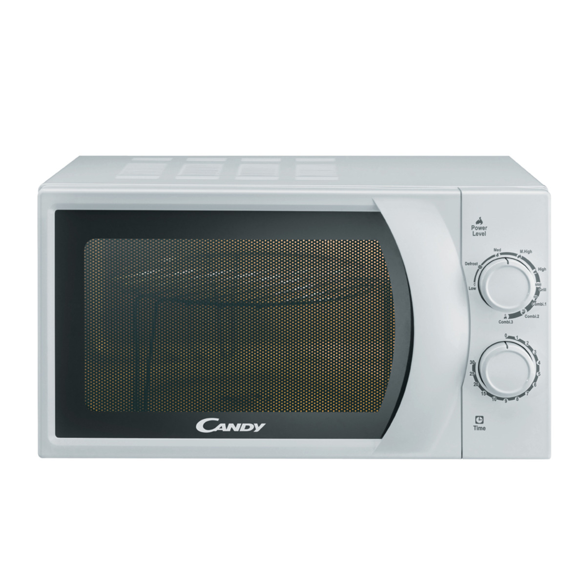 CANDY Microonde CMG 2071 M con grill 20 L 7000 W Bianco
