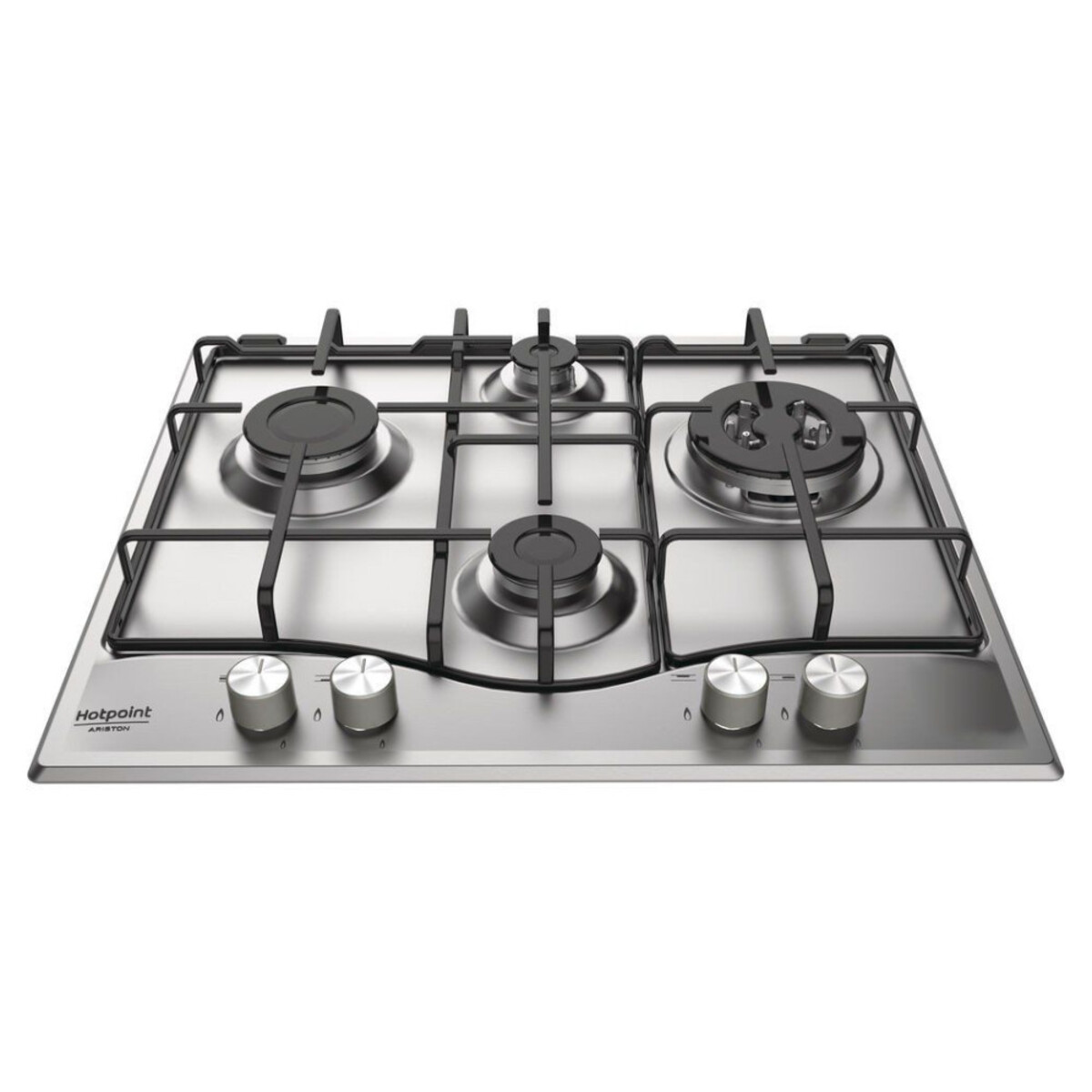 8050147005712-hotpoint-piano-cottura-gas-pcn-642-t-ix-ha-4-fuochi-stainless-steel-colore-inox