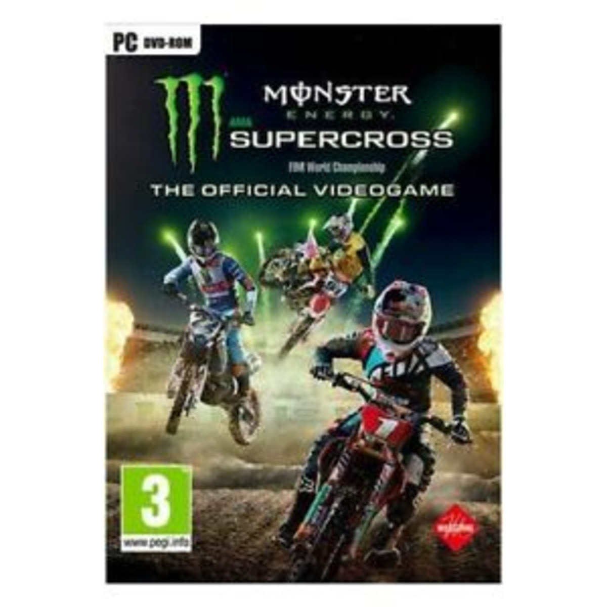 8059617107574-koch-media-monster-energy-supercross-pc-basic-inglese