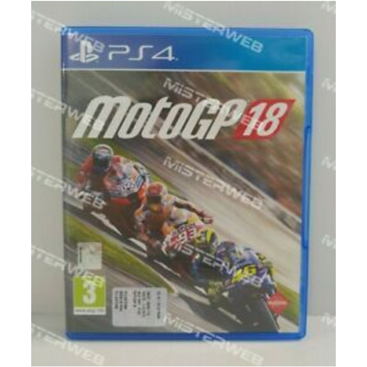 8059617107789-milestone-srl-motogp-18-ps4-playstation-4-basic-inglese-ita