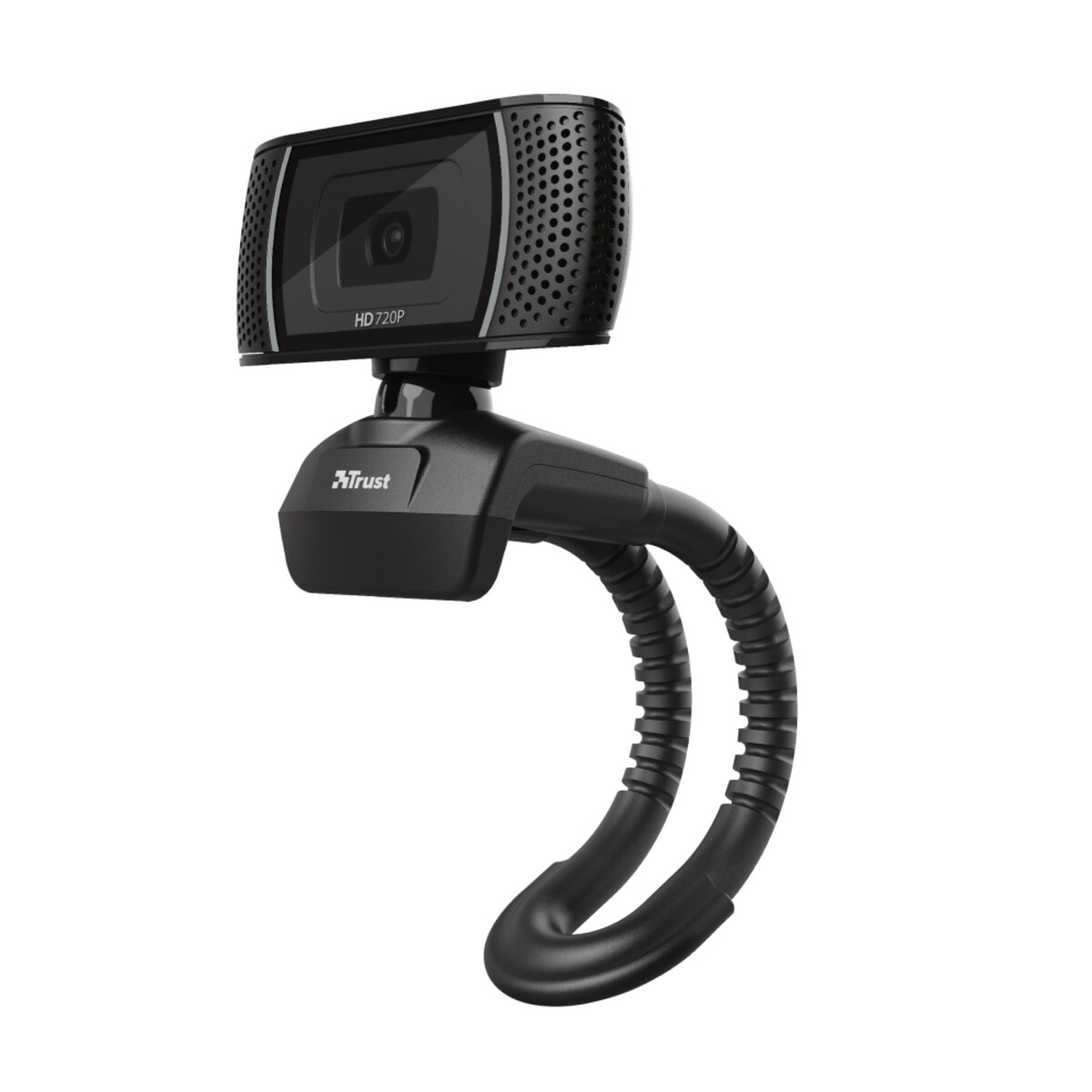8713439186796-trust-trino-hd-video-webcam-8-mp-usb-nero