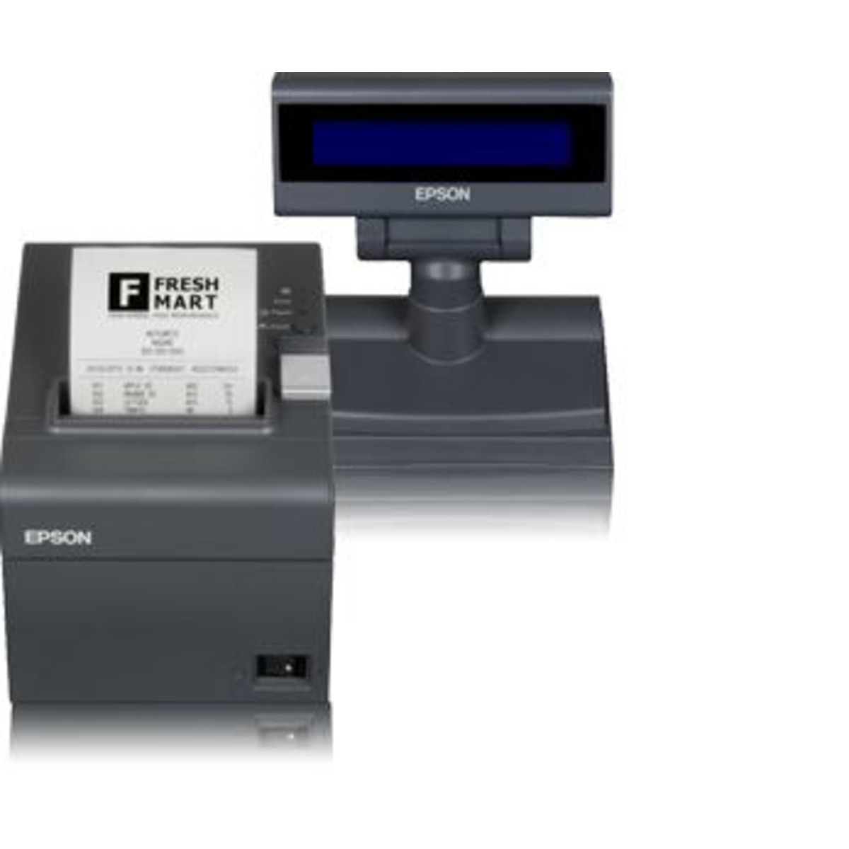 8715946676197-epson-fp-81ii-rt-014jd-italy-fiscal-ps-lcd-std-eth-58mm-k23-edg