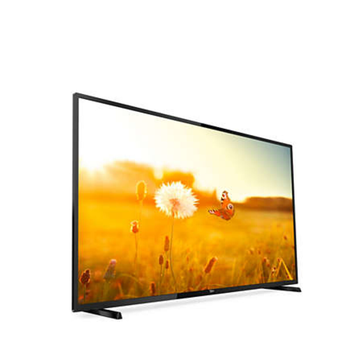 8718863021910-philips-easysuite-32hfl3014-12-tv-81-3-cm-32-hd-nero
