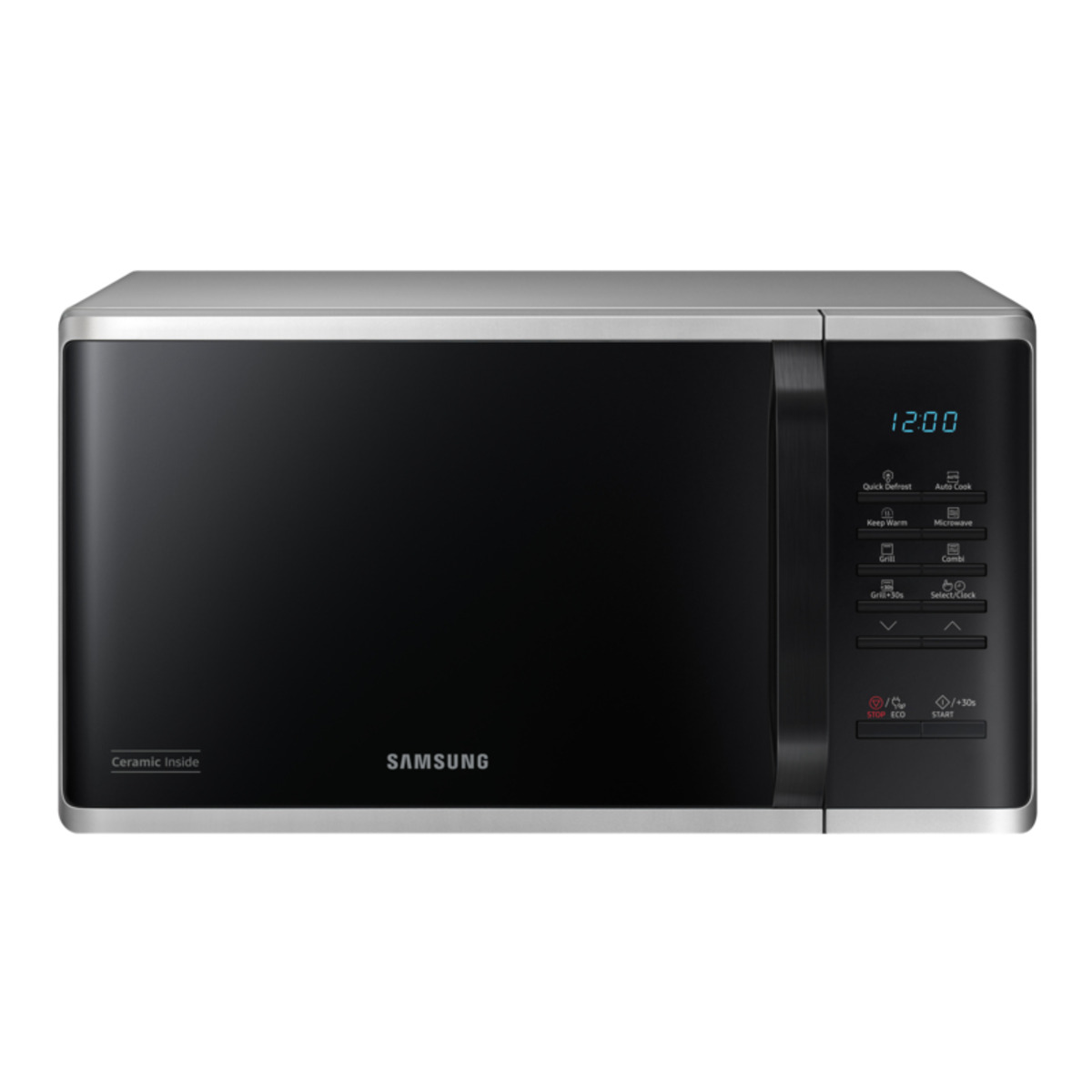 8801643691660-samsung-microonde-mg23k3513as-con-grill-capacita-23-l-800-w-argento